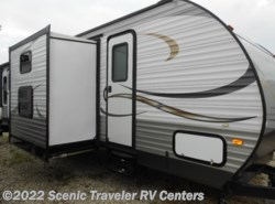 Used 2014 Coachmen Catalina 313RLS available in Slinger, Wisconsin