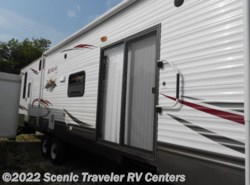 Used 2012 Keystone Retreat 39FDEN available in Slinger, Wisconsin