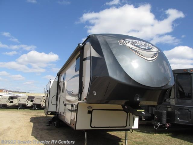 1_3058_1887439_40722480;maxwidth=250;maxheight=185;mode=crop full specs for 2017 forest river salem hemisphere lite 286rl rvs Problems with Forest River RVs at bayanpartner.co