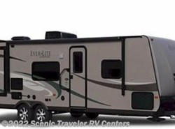 Used 2011  EverGreen RV Ever-Lite 31 DS by EverGreen RV from Scenic Traveler RV Centers in Baraboo, WI