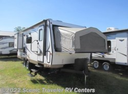 New 2018  Forest River Flagstaff Shamrock 23WS by Forest River from Scenic Traveler RV Centers in Baraboo, WI