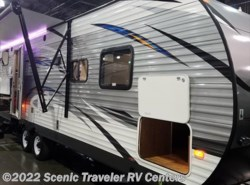 New 2018  Forest River Salem 27DBK by Forest River from Scenic Traveler RV Centers in Baraboo, WI