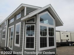 New 2018  Skyline Shore Park 1935 CTR by Skyline from Scenic Traveler RV Centers in Baraboo, WI