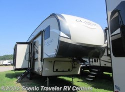 New 2019 Forest River Flagstaff 8528 IKWS available in Baraboo, Wisconsin