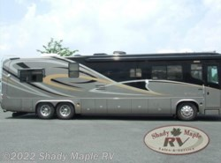 Used 2005  Monaco RV Executive 40PDD by Monaco RV from Shady Maple RV in East Earl, PA