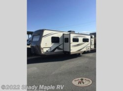 New 2016  Forest River Rockwood Ultra Lite 2905SS by Forest River from Shady Maple RV in East Earl, PA