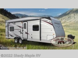 New 2017  Gulf Stream  Track n Trail 26RTH by Gulf Stream from Shady Maple RV in East Earl, PA