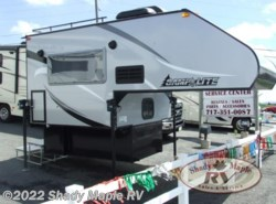 New 2017  Livin' Lite CampLite CLTC 6.8 by Livin' Lite from Shady Maple RV in East Earl, PA