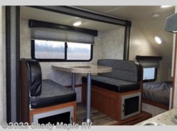 New 2018  Travel Lite Falcon F-21RB by Travel Lite from Shady Maple RV in East Earl, PA