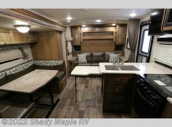 New 2018  Forest River Rockwood Mini Lite 2509S by Forest River from Shady Maple RV in East Earl, PA