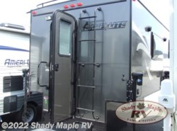New 2018  Livin' Lite CampLite CLTC 8.6 by Livin' Lite from Shady Maple RV in East Earl, PA
