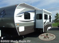 New 2017  Recreation by Design  Navigation NV2 by Recreation by Design from Shady Maple RV in East Earl, PA