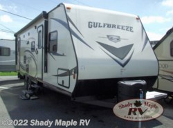 New 2018 Gulf Stream Gulf Breeze Ultra Lite 28 BBS available in East Earl, Pennsylvania