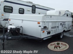 Used 2013  Forest River Flagstaff MAC LTD Series 228 by Forest River from Shady Maple RV in East Earl, PA