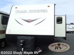New 2018  Heartland RV Trail Runner 285ODK by Heartland RV from Shady Maple RV in East Earl, PA