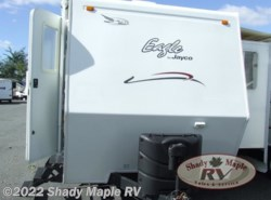 Used 2003 Jayco Eagle 300 FSS available in East Earl, Pennsylvania