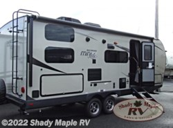New 2019 Forest River Rockwood Mini Lite 2509S available in East Earl, Pennsylvania