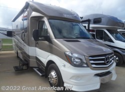 Used 2015  Renegade Villagio 25HAB by Renegade from Sherman RV Center in Sherman, MS