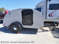 New 2016  Little Guy Silver Shadow MAX by Little Guy from Sherman RV Center in Sherman, MS