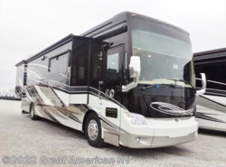 New 2017  Tiffin Allegro Bus 40 AP by Tiffin from Sherman RV Center in Sherman, MS