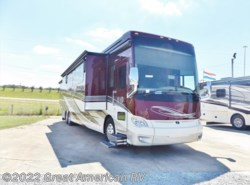 New 2017  Tiffin Allegro Bus 45 OPP by Tiffin from Sherman RV Center in Sherman, MS