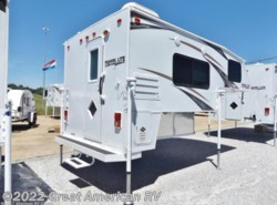 New 2018  Travel Lite  840SBRX by Travel Lite from Sherman RV Center in Sherman, MS