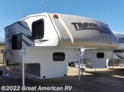 New 2016  Travel Lite  890RX by Travel Lite from Sherman RV Center in Sherman, MS