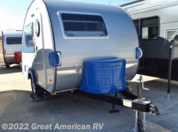 New 2018  NuCamp  TAB-CS by NuCamp from Sherman RV Center in Sherman, MS