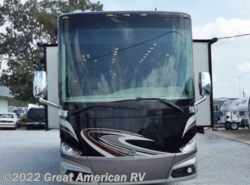 Used 2015 Tiffin Phaeton 40 QBH available in Sherman, Mississippi