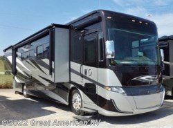 New 2019 Tiffin Allegro Red 37 PA available in Sherman, Mississippi