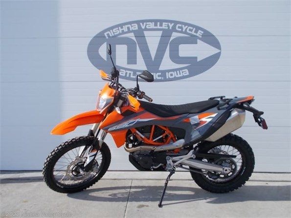 2021 Miscellaneous KTM R available in Atlantic, IA