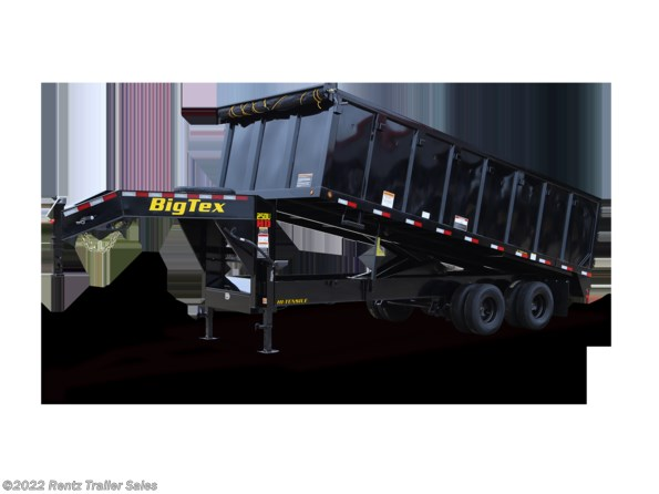 Link for Rentz Trailer Sales