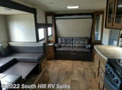 New 2017  Forest River Salem Cruise Lite T231BHXL by Forest River from South Hill RV Sales in Puyallup, WA