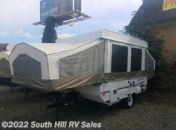 Used 2012  Forest River Rockwood Freedom 1980 by Forest River from South Hill RV Sales in Puyallup, WA