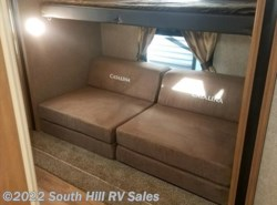 New 2018  Coachmen Catalina 313DBDS by Coachmen from South Hill RV Sales in Puyallup, WA