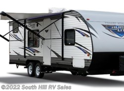 New 2018  Forest River Salem Cruise Lite T254RLXL by Forest River from South Hill RV Sales in Puyallup, WA
