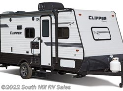 New 2018  Coachmen Clipper 16FB by Coachmen from South Hill RV Sales in Puyallup, WA