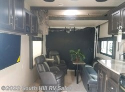 New 2018  Forest River Sandstorm 181 by Forest River from South Hill RV Sales in Puyallup, WA