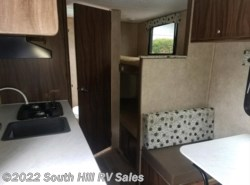 New 2019 Coachmen Clipper Cadet 17BHCADET available in Puyallup, Washington