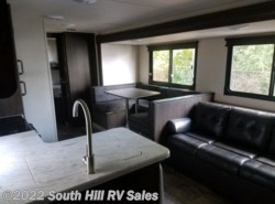 New 2019  Forest River Salem Cruise Lite 282QBXL by Forest River from South Hill RV Sales in Puyallup, WA