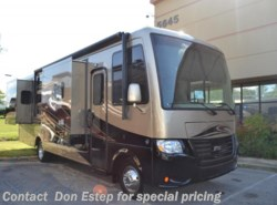 New 2016  Newmar Bay Star Sport 3004