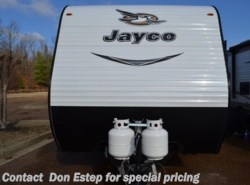 New 2017  Jayco Jay Flight Swift SLX 267BHS by Jayco from Robin Morgan in Southaven, MS