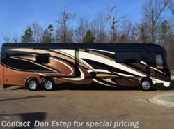 New 2017  Entegra Coach Anthem 44B by Entegra Coach from Robin Morgan in Southaven, MS