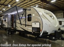 New 2017  Coachmen Freedom Express 320BHDS by Coachmen from Robin Morgan in Southaven, MS