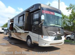 New 2017  Newmar Dutch Star 4369 by Newmar from Nate Palmer in Southaven, MS