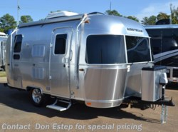 New 2017  Airstream Flying Cloud 19 by Airstream from Robin Morgan in Southaven, MS
