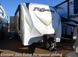 New 2017  Grand Design Reflection 308BHTS by Grand Design from Robin Morgan in Southaven, MS