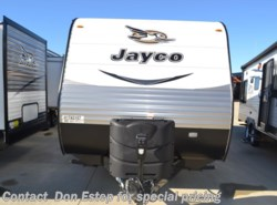New 2017  Jayco Jay Flight 23RB by Jayco from Robin Morgan in Southaven, MS