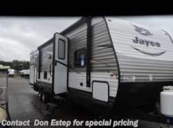 New 2017  Jayco Jay Flight 32BHDS by Jayco from Nate Palmer in Southaven, MS