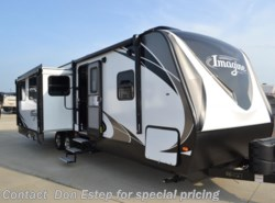 New 2017  Grand Design Imagine 2950RL by Grand Design from Robin Morgan in Southaven, MS